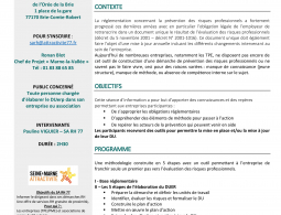 atelier DU  Brie Comte Robert-page-001