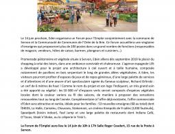 Publirédactionnel Eden CCOB-page-001