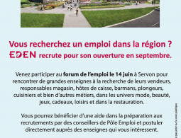 flyer verso forum emploi web-page-001