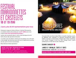 Programme-FestivalMarionnettes-2019_VF-page-002