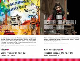 Programme-FestivalMarionnettes-2019_VF-page-003 (1)