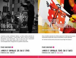 Programme-FestivalMarionnettes-2019_VF-page-004