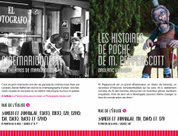 Programme-FestivalMarionnettes-2019_VF-page-005