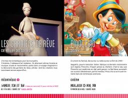 Programme-FestivalMarionnettes-2019_VF-page-007