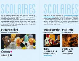 Programme-FestivalMarionnettes-2019_VF-page-008