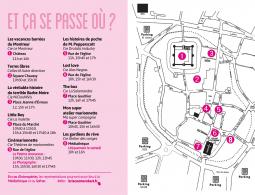 Programme-FestivalMarionnettes-2019_VF-page-009