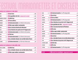 Programme-FestivalMarionnettes-2019_VF-page-010