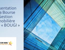 Présentation de BOUGI3-page-001