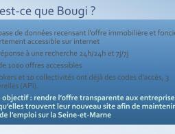 Présentation de BOUGI3-page-002 (1)