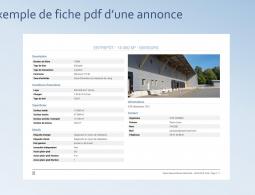 Présentation de BOUGI3-page-004