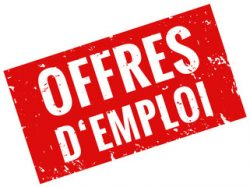 Offre d'emploi Kinepolis – Servon