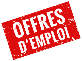 20b1ea88b3b Offre d emploi