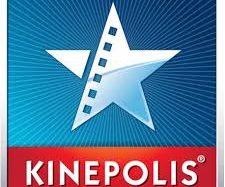 Ouverture du cinéma KINEPOLIS SERVON – Recrutement
