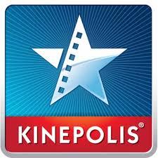 c57071e6c2f Ouverture du cinéma KINEPOLIS SERVON – Recrutement