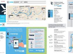 Ligne 16 SME-page-001
