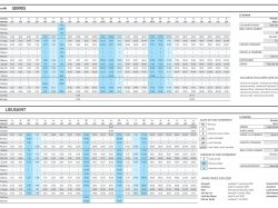 Ligne 16 SME-page-002