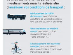 flyer ligne 16express-Diffusion-page-001