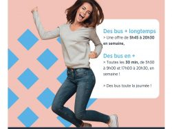 flyer ligne 16express-Diffusion-page-002