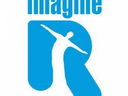 Subvention des cartes Imagine'R / Scol'R