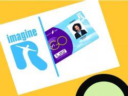 Subventions de la CCOB pour les cartes Imagine'R et Scol'R